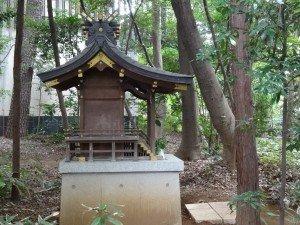 Japon 2015 0003
