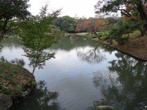 Japon 2015 0017