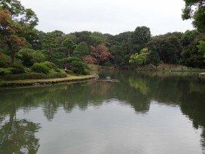 Japon 2015 0022
