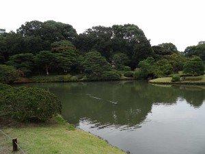 Japon 2015 0023