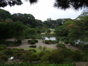 Japon 2015 0024