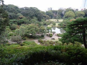 Japon 2015 0025