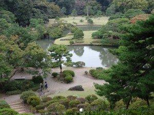 Japon 2015 0026