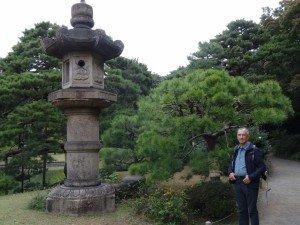 Japon 2015 0031