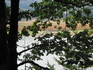 Lac de Sarrans 3 078