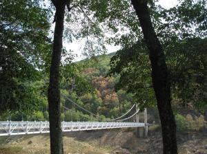 Lac de Sarrans 9 054